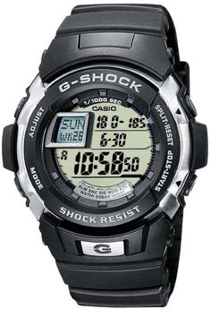 G-Shock Watch Alarm Chronograph #amazon #bezel-fixed #bracelet-strap-synthetic #brand-g-shock #case-width-47mm #classic #delivery-timescale-call-us #dial-colour-lcd #gender-mens #movement-quartz-battery #official-stockist-for-casio-g-shock-watches #packaging-casio-g-shock-watch-packaging #subcat-g-shock #supplier-model-no-g-7700-1er #warranty-casio-g-shock-official-2-year-guarantee #water-resistant-200m
