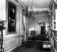 Reclusive Heiress Huguette Clark And Her Empty Mansions