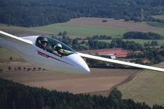 62 Best gliders images in 2019   Gliders, Airplane, Plane