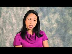 Jennifer Lee, MD an allergist at The Everett Clinic discusses allergy shots. - YouTube