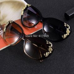 d3d80c3569 Cheap sunglasses glasses