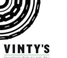 Vinty's - Second Hand in Nürnberg