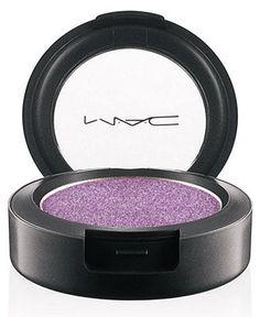 MAC #eyeshadow #pigment #makeup BUY NOW!