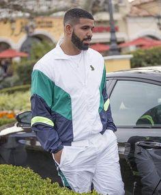 615 Best Drake ❤️ images in 2019 | Aubrey drake, Drake drizzy