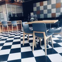 SiT SA Furniture   Chairs South Africa