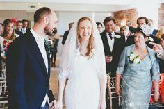 Sopley Mill weddings Dorset | Hannah+Chris - Paul Underhill Photography