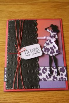 forever young cricut cartridge ideas - Google Search
