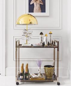 Yes please to this @jonathanadler cocktail bar! Thinking of getting one in pre Christmas? Take a look at ours on OWT!  • ohwhatsthis.com • #owt #ohwhatsthis owt #ohwhatsthis #interior_design #homeinspo #homedecoration #interiorstyling #interiordesigner #livingspace #shopindependent #homewaresonline #cocktailsathome #inspire_me_home_decor #interior_and_living #interiordecor #postitfortheaesthetic #simplystyleyourspace #interiordetails #interiorlovers #homebar #homeinspiration #homeideas