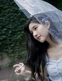 Stylish Girls Photos, Girl Photos, Jungkook Cute, Chinese Actress, Korean Celebrities, Beautiful Asian Girls, Ulzzang, Cute Girls, Cute Babies