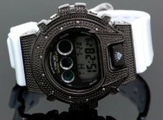 http://interiordemocrats.org/apus-zeta-goldgreen-led-watch-for-him-design-highlight-p-296.html