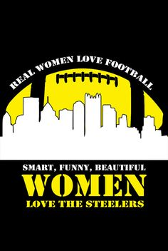 Women's Pittsburgh T-shirt on Etsy, $20.00