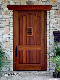 48 X 96 Front Entry Door Traditional Entry Austin By For Wood Kitchen Cabinet Plan
