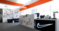 Nike Redesign_001