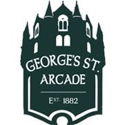 George's Street Arcade (Dublin is Europe's and Ireland's oldest shopping centre, located in the heart of Dublin city centre. It could be a good idea in a raining day ! Picnic Restaurant, Grafton Street, Smoothie Bar, Irish Times, Shops, Dublin City, Bus Stop, Photography Gallery, Shopping Center