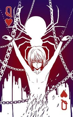 hunter x hunter pics - cards Hisoka, Killua, Hunter X Hunter, Hunter Anime, Cr7 Jr, Manga Anime, Pocky Game, Yoshihiro Togashi, Hxh Characters