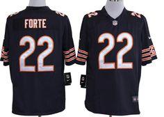 nfl Chicago Bears Nick Becton Jerseys Wholesale