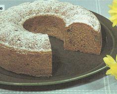 Udskriv opskriften Del: Facebook Twitter Tip en ven Astakage Kage med krydderier.