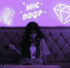 Green Energy offers a intense source of green place phytochemicals, which actually promote health and energy levels. Violet Aesthetic, Couple Aesthetic, Korean Aesthetic, Aesthetic Colors, Aesthetic Grunge, Aesthetic Girl, Mode Ulzzang, Ulzzang Korean Girl, Ulzzang Couple