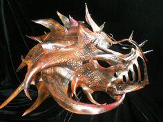 Google Image Result for http://www.deviantart.com/download/137514898/Leather_Dragon_Armor_Mask_3_by_Skinz_N_Hydez.jpg