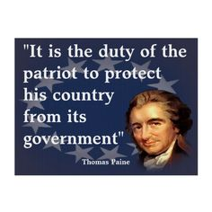 Thomas Paine - Quotes by Emotions Wise Quotes, Quotable Quotes, Great Quotes, Words Quotes, Wise Words, Inspirational Quotes, Sayings, Poetry Quotes, Thomas Paine Quotes