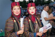 Mediterranean People, Amazing People, World Cultures, Costumes, Traditional, Dress Up Clothes, Fancy Dress, Men's Costumes, Suits