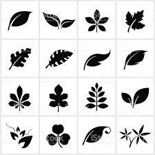 ผลการค้นหารูปภาพสำหรับ leaf symbol Symbol Logo, Plant Symbolism, Botanical Illustration, Illustration Art, Illustrations, Element Symbols, Paper Leaves, Black Leaves, Tattoos