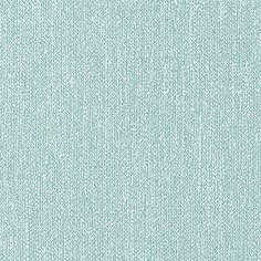Ocean Blue 5569 - Linen - Boråstapeter