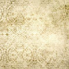 Яндекс.Фотки Background Vintage, Paper Background, Background Patterns, Textured Background, Vintage Backgrounds, Victorian Wallpaper, Old Wallpaper, Fabric Wallpaper, Old Paper