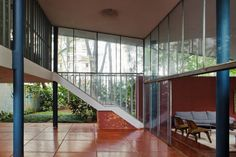 Galeria - Clássicos da Arquitetura: Segunda residência do arquiteto / Vilanova Artigas - 10