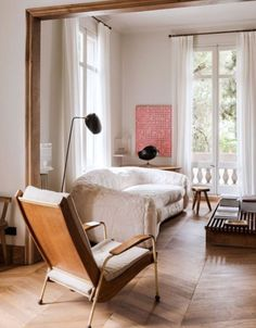 Home interior Bedroom Small Rooms - Victorian Home interior Vintage - Home interior Design Living Room Colour Schemes - - - Modern Interior Design, Interior Architecture, Living Room Decor, Living Spaces, Interiores Design, Cheap Home Decor, Scandinavian Style, Home Decor Inspiration, Home And Living
