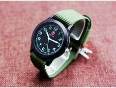 2016 Military Watch Fashion Casual Watches Men Wristwatch Nato Strap Quartz Sport Wrist Watch Men's Clock Male Xfcs Reloj 7896 #>=#>=#>=#>=#> Click on the pin to check out discount price, color, size, shipping, etc. Save and like it!