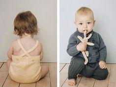InstagramMerry KnitmasMini HermanEn fattig trøst / Knit for the poorX-MAS GIVE AWAYINSPIRATION: Miou KidsBak-Frem / Back to Front