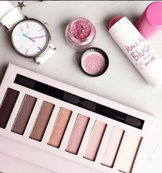 For all the beauty addicts, here is a list of 10 affordable makeup brands you most likely didn't know existed (or didn't know just how awesome they really were!) NYX Cosmetics NYX is one of those brands that I always saw at CVS or Walgreens but never. Mac Makeup Set, Max Makeup, Clinique Makeup, Makeup Tips, Mac Cosmetics Uk, Barry M Cosmetics, Makeup Cosmetics, Cheap Makeup Brands, Affordable Makeup Brushes