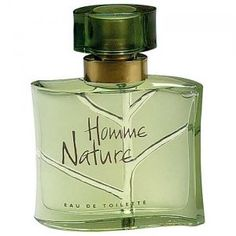 Yves Rocher  Homme Nature After Shave, 75 ml. & Stainless Steel Men Bracelet with Carbon Fiber Decoration Engraving. FRANCE.