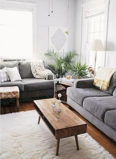 Wonderful Coffee Table Design Ideas | TheBestWoodFurniture.com
