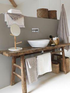 Cottage Home Interior .Cottage Home Interior Diy Bathroom Decor, Bathroom Interior Design, Small Bathroom, Interior Decorating, Bedroom Decor, Home Decor Accessories, Decorative Accessories, Cheap Home Decor, Home Remodeling