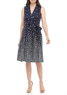 0e71c879086d 16 Best BELK WOMEN'S FASHION FAVORITES images | Wearing black, Coach ...