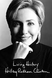 First Lady Biography: Hillary Clinton