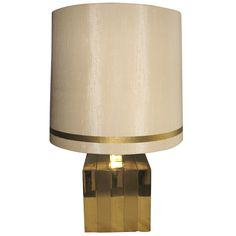 1stdibs - Gabriella Crespi Table Lamp explore items from 1,700  global dealers at 1stdibs.com