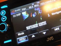 What's the Difference Between a Head Unit and a Receiver?
