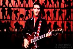 If I Can Dream, Elvis Sings, Elvis Presley Movies, King Creole, Jailhouse Rock, Merry Christmas To All, Star Pictures, Graceland, The Beatles