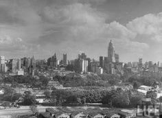 Sao-Paulo-Life-1947-1