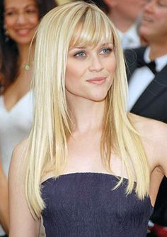 Awesome 11 Hot Blonde Hairstyle Ideas