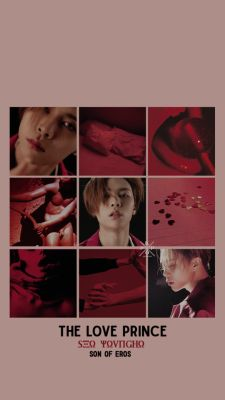 Read 🌞🍋 from the story fondos de pantalla by ohmybyxn (石灰) with reads. Can You See Now? Kpop Iphone Wallpaper, Trippy Wallpaper, Screen Wallpaper, Best Instagram Feeds, Circle Borders, Nct 127 Johnny, Year Of The Tiger, Nct Group, Wattpad