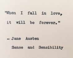 62 ideas wedding quotes and sayings words jane austen for 2019 wedding quotes photos par vincaa poetry Literary Love Quotes, Jane Austen Quotes, Literature Quotes, Movie Quotes, Book Quotes, Life Quotes, Poetry Quotes, Words Quotes, Wedding Quotes And Sayings