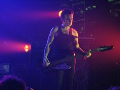 https://flic.kr/p/4Muz6Z | IMG_728 | Simon Gallup