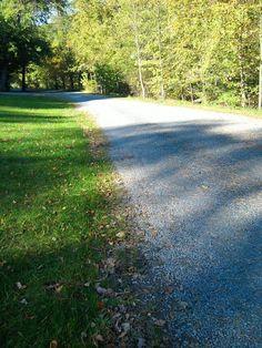 pictures+of+lykens | Lykens Glen Park, Lykens, Pennsylvania