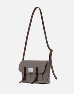 handmade bags leather