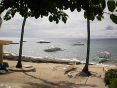 At the beach. Oriental, Patio, Island, Beach, Outdoor Decor, Home Decor, Black, Block Island, Homemade Home Decor