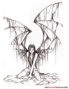 Image result for lace dragon tattoos on back